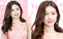 """Không phải lỗ mũi dị dạng, điều khiến fan chú ý là nhan sắc đạt đến tầm cỡ này của """"nàng cháo"""" Kim So Eun"""
