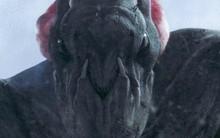 """Phim kinh dị được kì vọng nhất năm """"Cloverfield Paradox"""" sẽ công bố cội nguồn lũ quái vật răng nanh"""