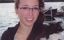 Nữ sinh bị 4 bạn nam hãm hiếp và tung ảnh lên mạng, 2 năm sau, mẹ cô bé phát hiện cảnh tượng kinh hoàng trong phòng tắm