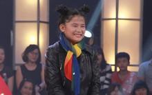 Thách thức danh hài: Cô bé 13 tuổi thổ lộ chưa đi diễn, nhưng bị phát hiện từng là thí sinh của gameshow hài