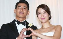 """Chồng trẻ kém 9 tuổi của """"nữ hoàng nhạc phim"""" Baek Ji Young bị bắt khẩn cấp vì sử dụng ma túy đá"""