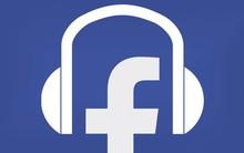Facebook đạt thỏa thuận với 3 công ty âm nhạc hàng đầu, giúp người dùng sáng tạo video mà không cần bận tâm về vấn đề bản quyền