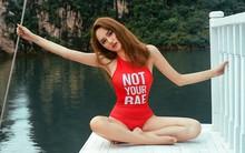 """Để có được """"thần thái"""" bước lên vị trí Hoa hậu Chuyển giới Quốc tế, bí quyết của Hương Giang là gì?"""
