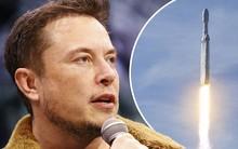 Elon Musk: Tàu vũ trụ lên sao Hỏa sẽ sẵn sàng trong NĂM TỚI, thế nhưng...