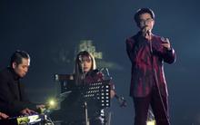 Đây là bản cover của Hà Anh Tuấn được fan mong mỏi sẽ song ca cùng Mỹ Tâm tại concert tháng 4