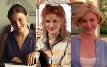 Từ cô gái mù tới công chúa quái vật: Nhìn lại 7 vai diễn làm nên tên tuổi mỹ nhân tóc vàng Cameron Diaz
