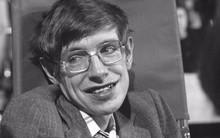 """Báo chí thế giới từng chuẩn bị """"cáo phó"""" tiễn Stephen Hawking cách đây tròn 9 năm"""