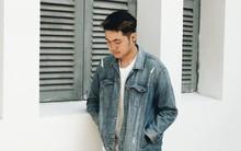 """Andiez Hoài Nam: """"Trước khi thi Sing My Song, gia đình không biết tôi ra đường làm gì hết!"""""""