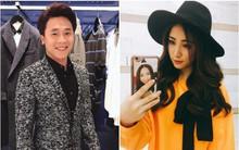 Bạn trai mới của Hòa Minzy: Vừa sở hữu gia thế khủng lại mê đồ hiệu