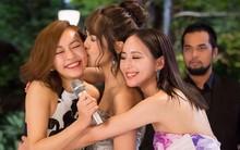 Loạt chi tiết gây tò mò trong phim Trương Quân Ninh sang Việt Nam đóng