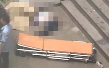 Nữ sinh viên trầm cảm, nghi nhảy lầu tự tử trong ký túc xá Làng Đại học Quốc gia TP.HCM