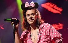 Harry Styles bất ngờ công khai xác nhận là người song tính, có thể yêu cả nam lẫn nữ