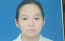 Hà Nội: Con gái mất tích khi đi học ở trường, mẹ hốt hoảng cầu cứu mọi người giúp đỡ