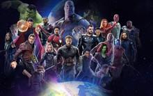 """Bạn có nhận ra 10 tình tiết được cài cắm khắp nơi Marvel dọn đường cho """"Avengers: Infinity War"""""""