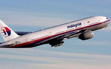 """Kỹ sư về hưu tuyên bố tìm thấy máy bay MH370 với """"phần thân đầy lỗ đạn"""", chính phủ Úc thẳng thừng bác bỏ"""