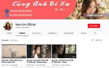 Giữa ồn ào tình cảm, Nam Em gỡ bỏ MV chỉ vừa ra mắt 5 ngày để khẳng định không PR bằng scandal