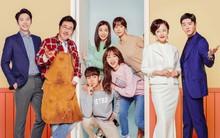 15 phim Hàn lên sóng tháng Ba: Lâu lắm rồi mới có nhiều sao hot trở lại thế này! (Phần cuối)