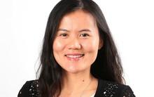 """Chân dung sếp nữ mới của Lazada: Là 1 trong 18 thành viên sáng lập Alibaba, """"người gác đền"""" của Jack Ma, CEO Alipay và Ant Financial"""