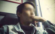 Nam thanh niên Việt tử vong tại Nhật Bản, gia đình quá nghèo không có tiền đưa nạn nhân về quê lo hậu sự
