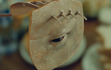 Netizen thích thú với phim mới cực ảo của chàng trai Việt Nam Jack Carry On - Đừng xem khi đang ăn hoặc sắp đi ngủ!