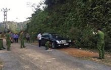 Thông tin về người vợ trong vụ gia đình tử vong trên ô tô ở Hà Giang