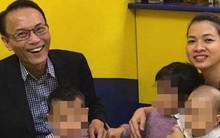Úc truy tố một phụ nữ chủ mưu sát hại luật sư gốc Việt