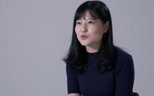 """Tâm sự của một trong những """"phụ nữ bị thừa lại"""" ở Trung Quốc"""