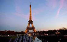 """Nước Pháp vừa thực hiện quy ước """"Giờ mùa hè'', toàn dân đồng loạt vặn đồng hồ nhanh lên 1 tiếng"""