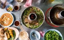 5 quán ăn bình dân ngon nổi tiếng nhất nhì Bangkok nhất định phải thử qua khi đến Thái Lan
