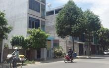 Nghi do mâu thuẫn tình cảm, đôi nam nữ thuê khách sạn để tự vẫn ở Sài Gòn