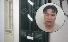 Từ vụ ca sĩ Châu Việt Cường liên quan đến cái chết cô gái trẻ: Phạm tội trong tình trạng ảo giác do ma túy sẽ bị xử lý như thế nào?