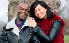 Hơn 20 năm chung tình, thậm chí chấp nhận hiến thận cho người mình yêu, người đàn ông vẫn bị từ chối lời cầu hôn