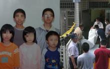 Vụ án căn nhà số 25: Bố mẹ mất tích, 5 người con bị sát hại trong nhà tắm và những tình tiết bí ẩn bao năm không lời giải