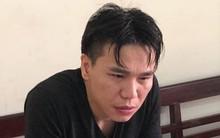 Khởi tố, bắt khẩn cấp ca sỹ Châu Việt Cường để làm rõ vụ cô gái trẻ tử vong trong căn hộ tập thể