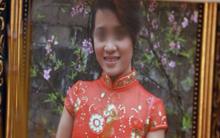 Tình tiết mới trong vụ án cô gái người Việt bị cưỡng hiếp, thiêu sống ở Anh: Tìm thấy ADN nạn nhân trên quần nghi phạm
