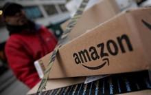 """""""Tín đồ"""" mua sắm Việt Nam trông chờ gì từ Amazon?"""