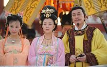 Dù là sủng phi của Huyền Tông Hoàng đế nhưng vì đâu Dương Quý Phi lại không được sắc phong làm Hoàng hậu?