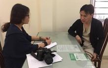 Kết quả xét nghiệm khẳng định Châu Việt Cường cùng nhóm bạn dương tính với ma tuý