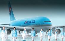 Tripadvisor công bố top 10 hãng hàng không tốt nhất thế giới: Hàng không châu Á chiếm quá nửa danh sách