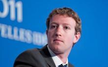 """Chuẩn bị """"kiểm tra bài cũ"""" với Quốc hội Mỹ về vụ rò rỉ thông tin người dùng, Mark Zuckerberg nháo nhào thuê """"gia sư"""" huấn luyện trả lời phỏng vấn"""