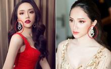 """Không chỉ là Hoa hậu, Hương Giang còn xứng đáng là """"nữ hoàng tiết kiệm"""" khi diện hoài đồ cũ"""
