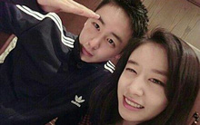 Jiyeon (T-ara) khoe giọng cực ngọt bên ông anh vừa đẹp trai, vừa hát hay trong OST mới