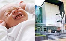 Con gái 9 tuần tuổi bị bầm dập khắp cơ thể, bố mẹ vẫn không đưa con đến bệnh viện, hỏi ra lý do khiến mọi người thêm phẫn nộ