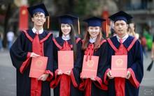 Theo 2 bảng xếp hạng uy tín nhất, Việt Nam chưa có ĐH nào lọt Top 1000 trường tốt nhất thế giới