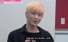 Teaser Produce 48 kể lại chuyện Kang Daniel ngày ấy: Từ nhân viên nướng thịt thành idol khiến Hàn Quốc chao đảo