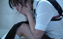 """""""Tại sao tôi muốn tự tử?"""" Tâm sự của học sinh Hàn Quốc hé lộ mặt tối đáng sợ đằng sau nền giáo dục hàng đầu thế giới"""