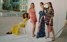 Đây chính là 3 phong cách thời trang bạn phải theo đuổi trong mùa hè này