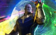 """Ra yêu sách """"cục cằn"""" cho bạn gái khi đi xem """"Avengers: Infinity War"""", anh chàng bị người yêu bóc mẽ trên MXH"""