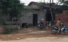 Rúng động: Bố mẹ đi vắng, bé trai 8 tuổi ở Vĩnh Phúc bị kẻ lạ mặt xông vào nhà chém tử vong