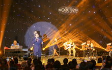 Xúc động nhóm bác sĩ ở Sài Gòn đi hát để quyên tiền ủng hộ đồng nghiệp 15 năm mắc 5 căn bệnh ung thư